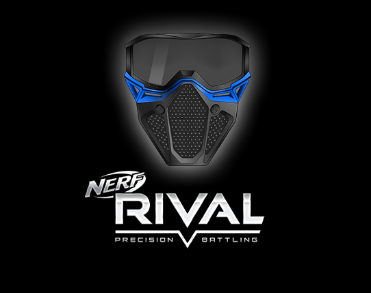 Nerf_rival