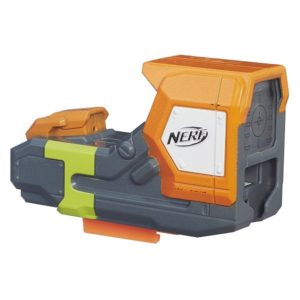 Nerf Red dot sight