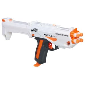 awesome-automatic-nerf-guns