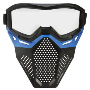 Nerf Rival Mask