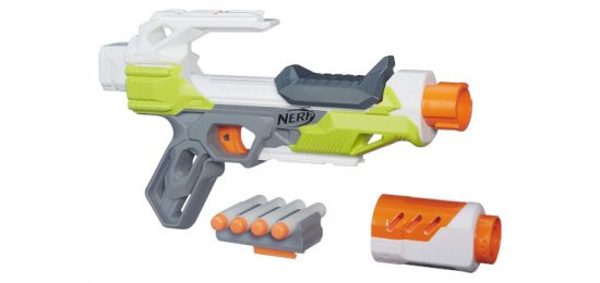 nerf_modulus_ionfire